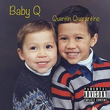 Baby Q