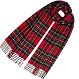iLuv Women's Cold Weather Scarves