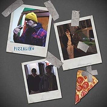 pizzalino