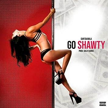 Go Shawty
