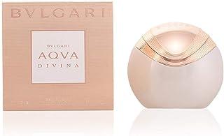 Bvlgari Aqva Divina Eau de Toilette, 226.8 g