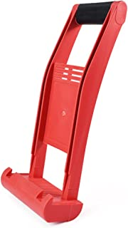 Best tool to carry plywood Reviews