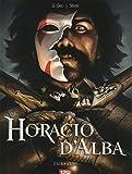 Horacio d'Alba Tome 2