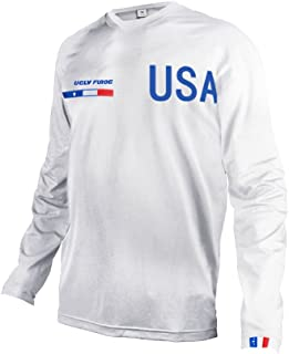 Best iceland world cup jersey for sale Reviews