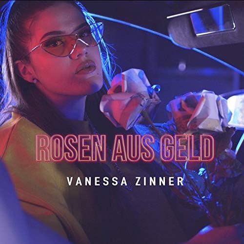 Vanessa Zinner
