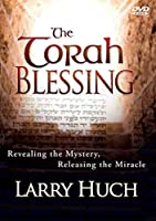 The Torah Blessing: Revealing the Mystery, Releasing the Miracle [DVD]