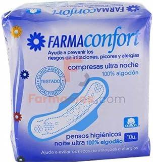 Amazon.es: FARMACONFORT