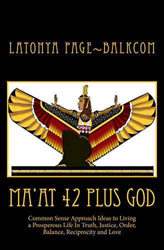 Amazon Com Ma At 42 Plus God Ebook Page Balkcom Latonya Kindle Store