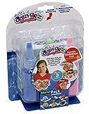 CYP BRANDS- Paquete Inicio Aqua Gelz Juguetes (1)