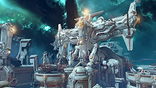 Doom:Eternal(PCCodeinaBox)(輸入版)