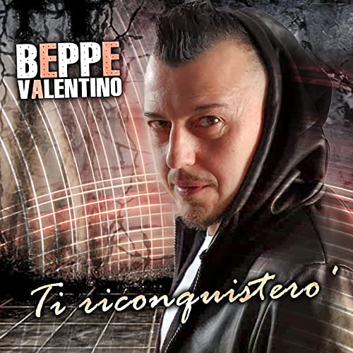 Beppe Valentino