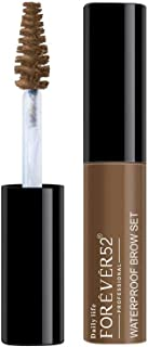 Daily Life Forever52 Waterproof Eyebrow Mascaral - WBS006