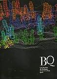 LOS BARRIOS DE BODEGAS: EL SER DE LA RIOJA. QUEL. Textos de Emilio Barco y Luis Vicente Elías.