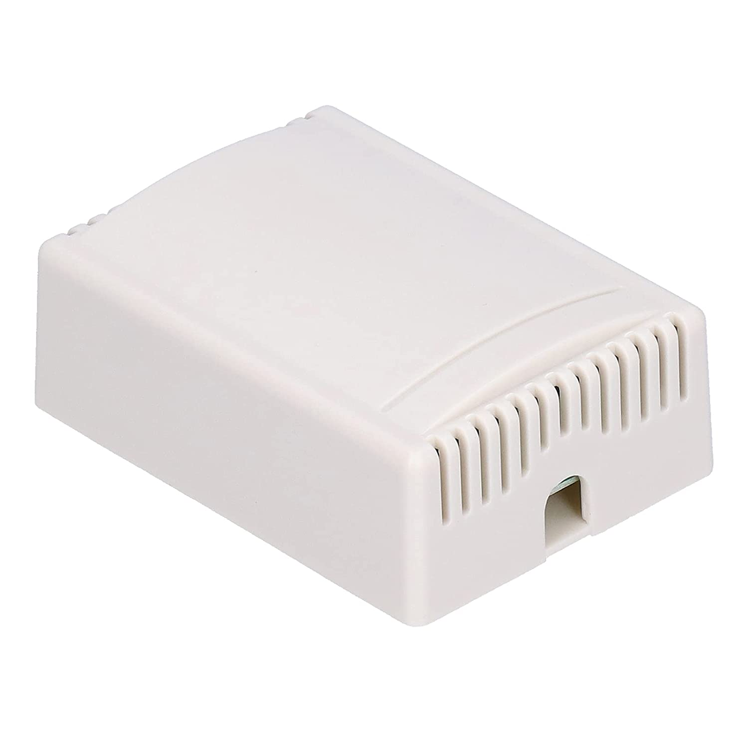 Fafeicy Remote Control Denver Mall SEAL limited product Switch ABS Receiver Modul 2 Wireless Way
