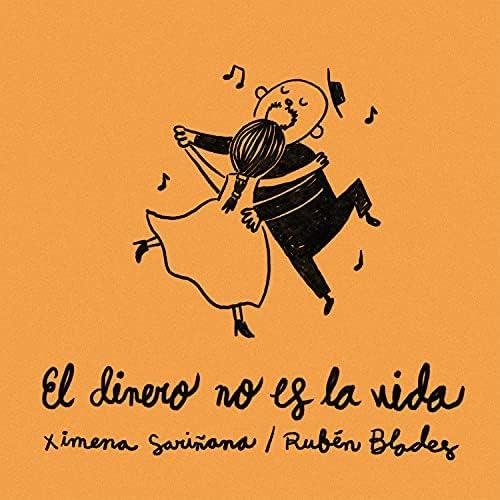 Ximena Sariñana & Rubén Blades