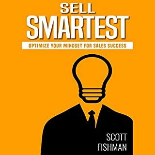 Sell Smartest cover art