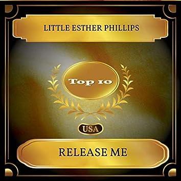 Release Me (Billboard Hot 100 - No. 08)