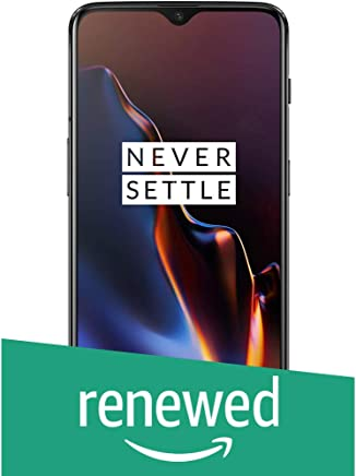 8edb71635e OnePlus 6T Price in India 29th June 2019 with Specification ...