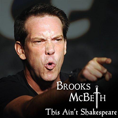 Brooks McBeth