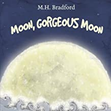 poem on stars and moon for kids