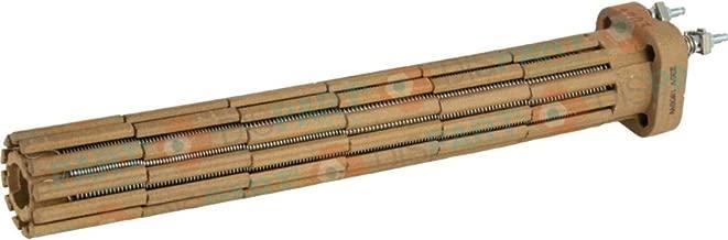 Energ ECS C R/éf vertical 530 Mono Cl Chauffe-eau /électrique HPC2 Chaffoteaux 150 l 3000388
