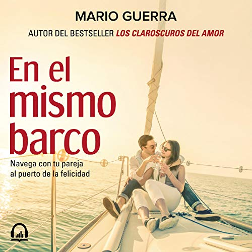 En el mismo barco [In the Same Boat]  By  cover art