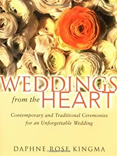 Best weddings from the heart Reviews