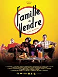 Family For Sale (Famille A Vendre)