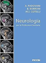 Permalink to Neurologia per le professioni sanitarie PDF