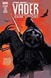 Star Wars: Vader - Dark Visions (Star Wars: Vader - Dark Visions (2019)) (English Edition)