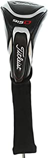 Titleist 915D Driver Headcover Head Cover