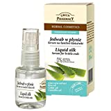 Green Pharma Seda Liquida Serum 30M