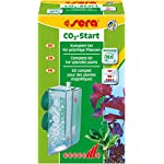 sera-CO2-Start-zum-Einstieg-in-die-CO2-Dngung-eine-kleine-CO2-Anlage-fr-ein-Aquarium-bis-120-Liter-Pflanzendnger-oder-Kohlenstoffdnger-fr-Wasserpflanzen