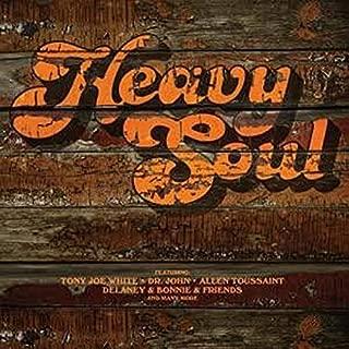 Heavy Soul / Various