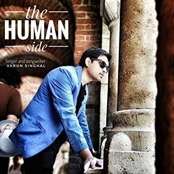 The Human Side