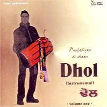 Best dhol drum music Reviews
