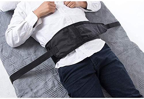 HNYG 208Inch Medical Bed Restraints for...