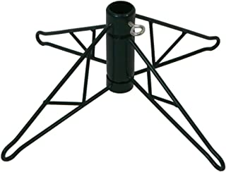 Vickerman A800010 Replacement Tree Stand for 12' To 15' Tree In 2