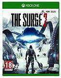 The Surge 2 - Xbox One [Edizione: Regno Unito]