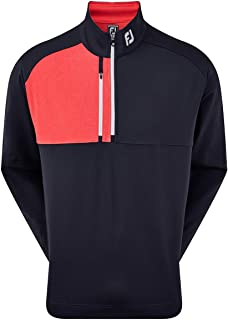 Footjoy Men's Cout XTR Sport Sweatshirt
