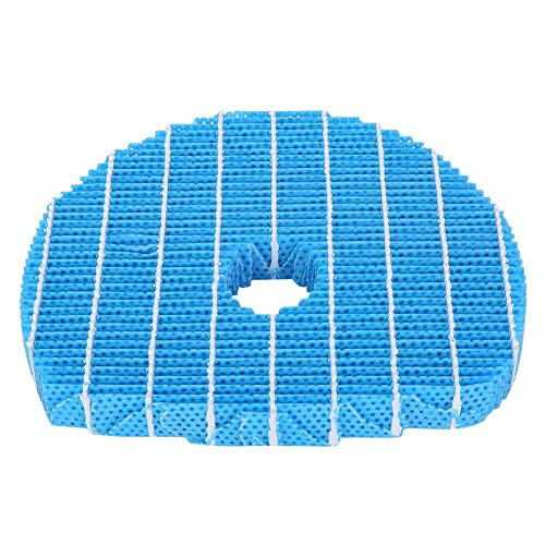 Luchtfilters, Air Cleaner Filter Accessoires voor bevochtigingsfilters elementen voor luchtfilter FZ-C100MFS / KC-W38