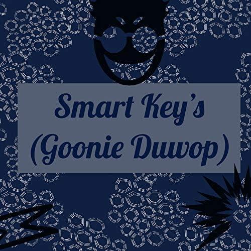 Goonie Duwop