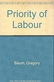 Priority of Labour