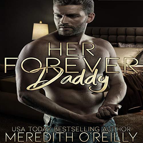 Her Forever Daddy Titelbild