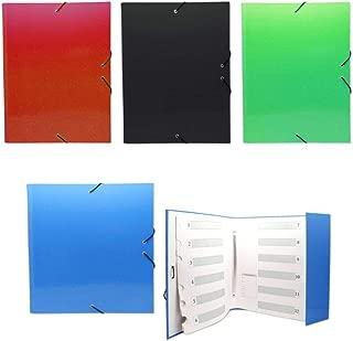 HSSE 5/%Co 1016 Serie Corta 2.60 mm Di/ámetro Corte TIALSIN Izar 17738 Broca Mango Cil/índrico Materiales Duros DIN 338 N