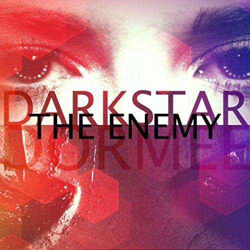 The Enemy (feat. Saphara Darkstar)
