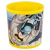 STOR Micro Mug Batman - Vaso