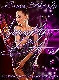 Naughty Bits, V3: A 12 eBook Erotic Romance Box Set