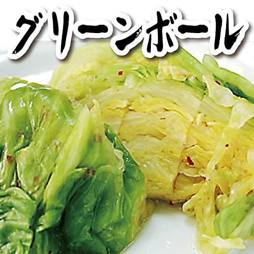 国産漬物セット彩(お漬物7品詰合せ)お歳暮お中元敬老の日漬物詰め合わせギフト