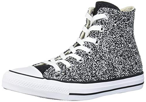 Converse Chuck Taylor All Star M9622c High-Top voor volwassenen, uniseks
